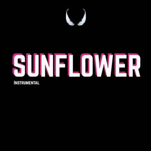 Sunflower de DJ Boomin