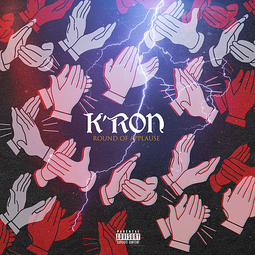 Round of Applause by Kron