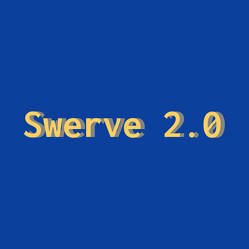 Swerve 2.0 by Blaq Carrie