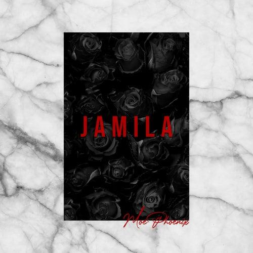 JAMILA von Moe Phoenix