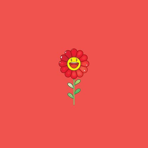 Rojo von J Balvin