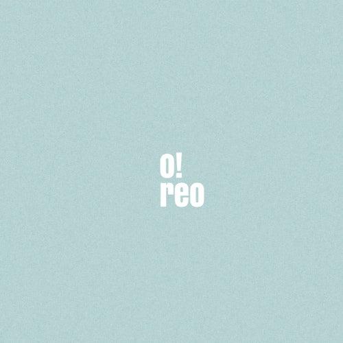 O!reo de Oreo