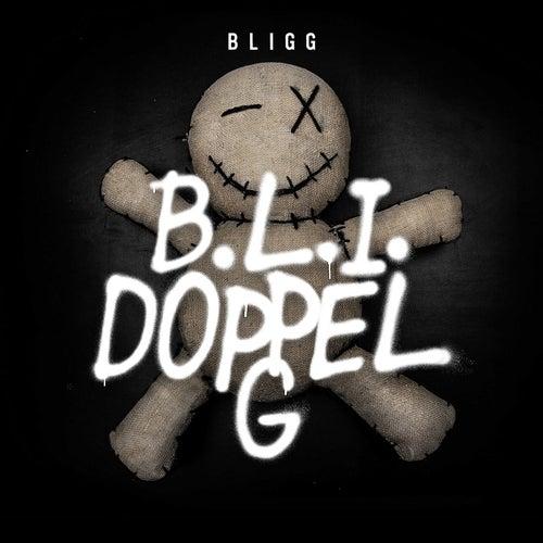 B.L.I. doppel G von Bligg