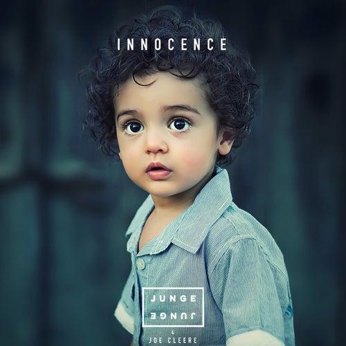 Innocence by Junge Junge