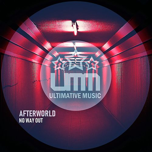 No Way Out by Afterworld
