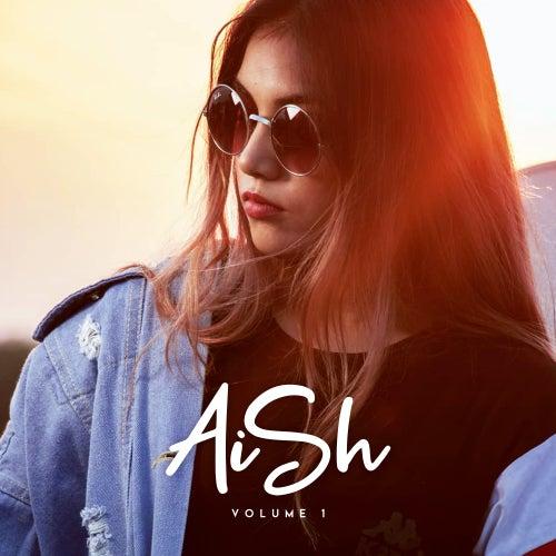 AiSh, Volume 1 by Aish