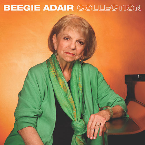 Beegie Adair Collection van Beegie Adair