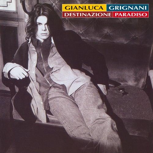 Destinazione Paradiso - 25th Anniversary Edition (Remastered) de Gianluca Grignani