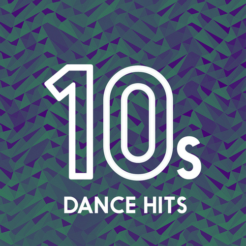10s Dance Hits von Various Artists
