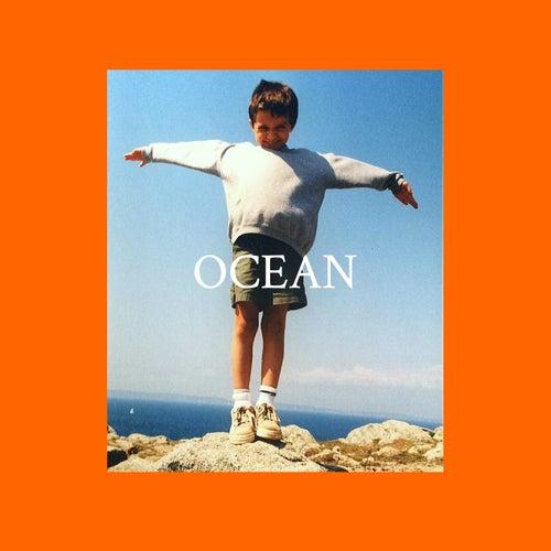 Océan by Wugo