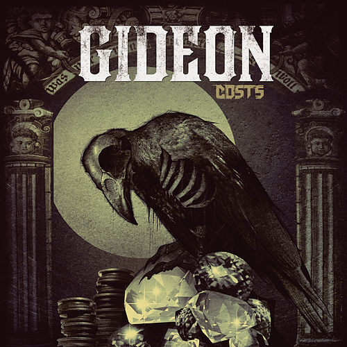 Costs by Gideon