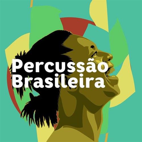 Percussão Brasileira de Various Artists