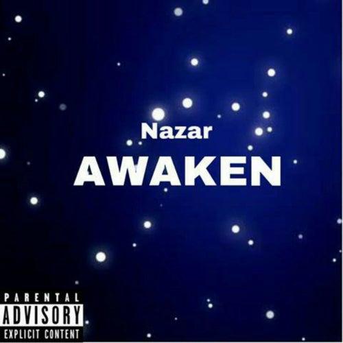 Awaken von Nazar