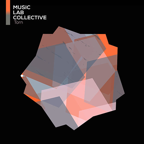 Torn by Music Lab Collective