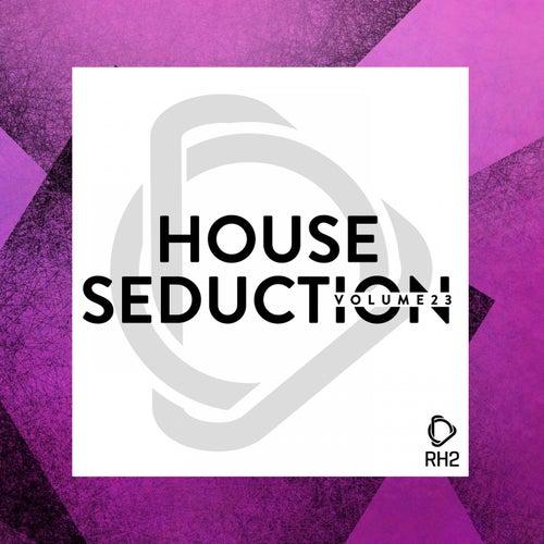 House Seduction, Vol. 23 de Various Artists