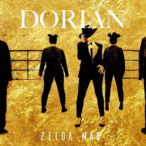 Dorian by Zelda Mab