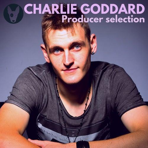 Charlie Goddard: Producer Selection by Charlie Goddard