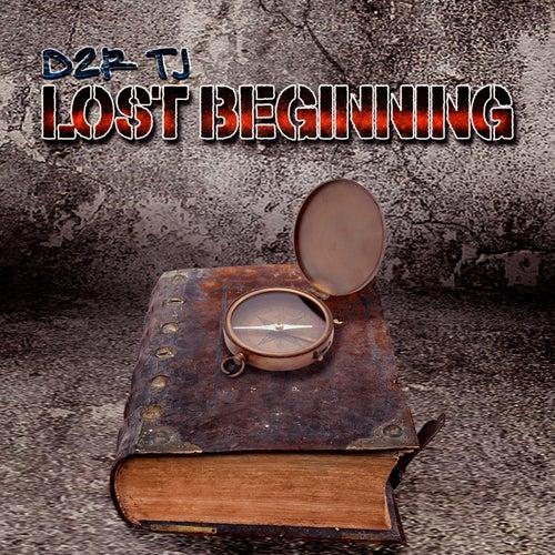 Lost Beginning de D2r Tj