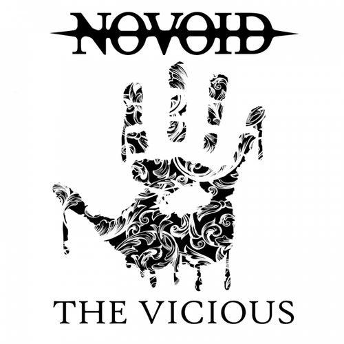 The Vicious von Novoid