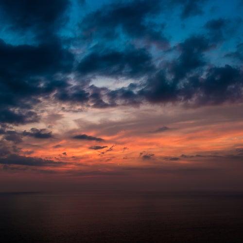 Inner Calm & Serenity by Sleepy Times