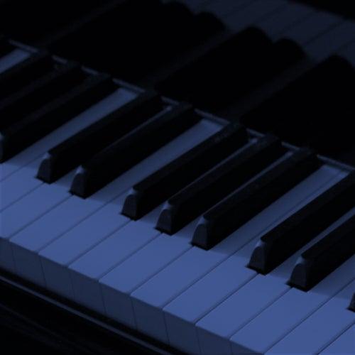 Piano Católico, Vol. 2 de Vinicius Milanez