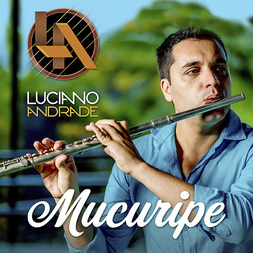 Mucuripe by Luciano Andrade