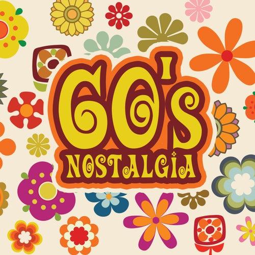 60s Nostalgia von Various Artists
