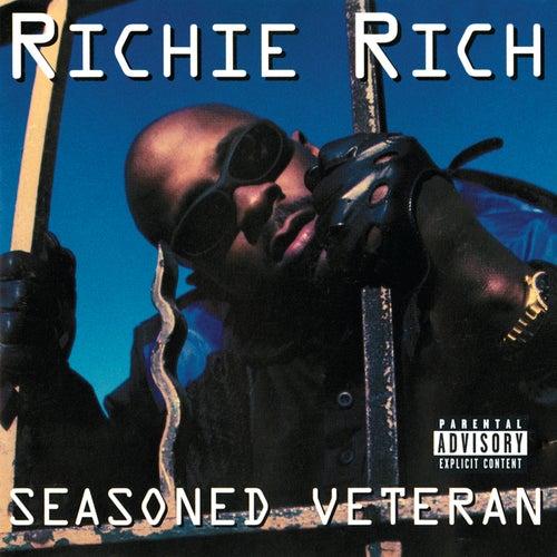 Seasoned Veteran von Richie Rich