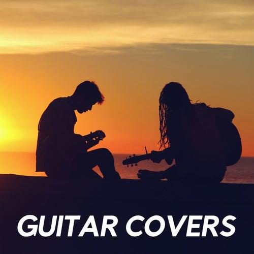 Guitar Covers de Eddy Tyler