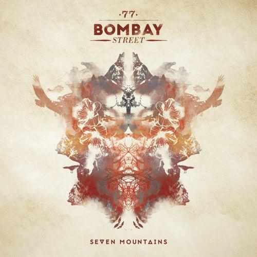 Own the World (Bonus Track) by 77 Bombay Street