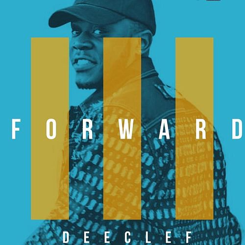 Forward by Deeclef