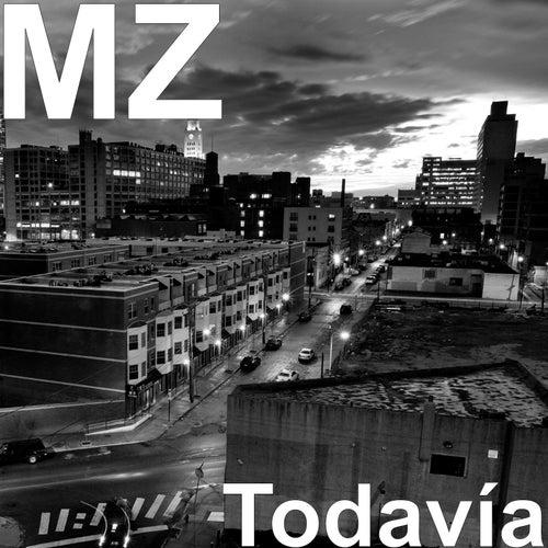 Todavía de M.Z.
