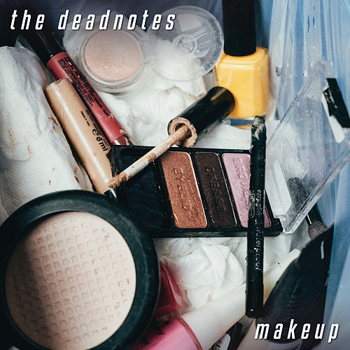 Makeup by The Deadnotes