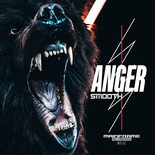 Anger von Smooth