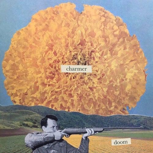 Doom by Charmer