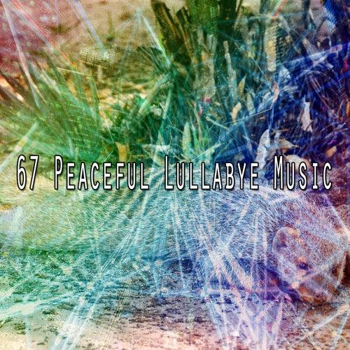 67 Peaceful Lullabye Music de Smart Baby Lullaby