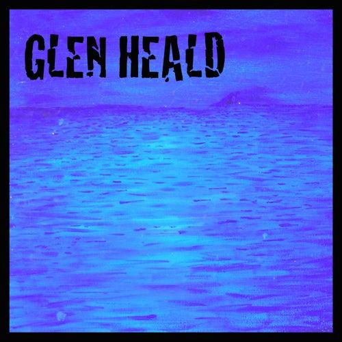 No Matter What I Do by Glen Heald