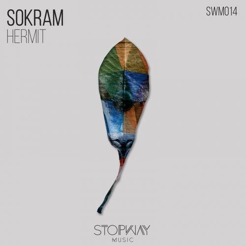 Hermit by Sokram