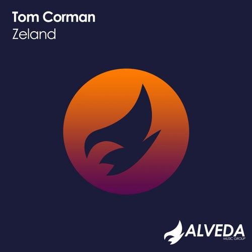 Zeland by Tom Corman