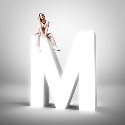 M von Mathea