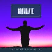 Aurora Borealis by Grindavik