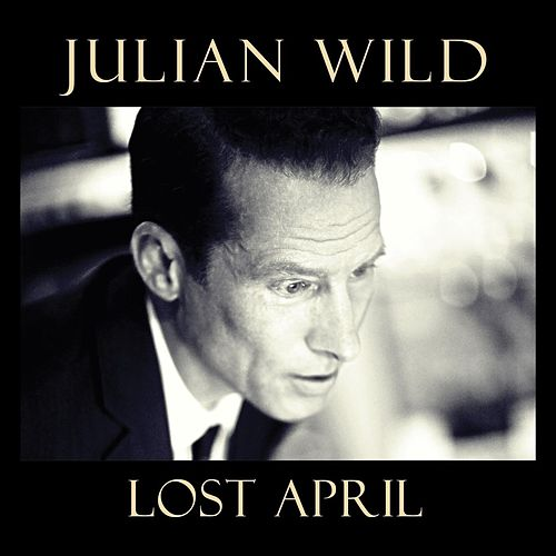 Lost April fra Julian Wild