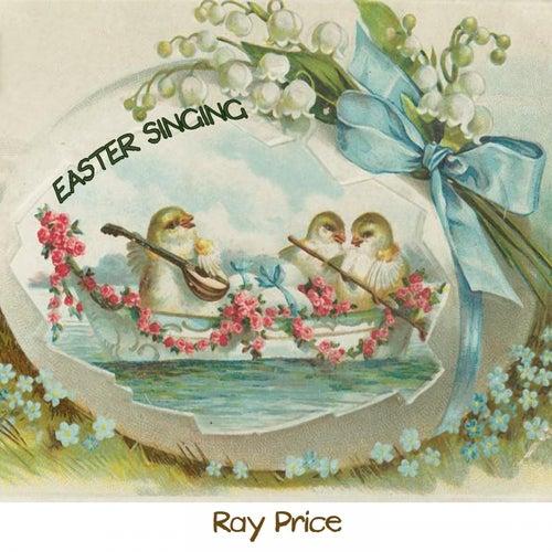 Easter Singing di Ray Price