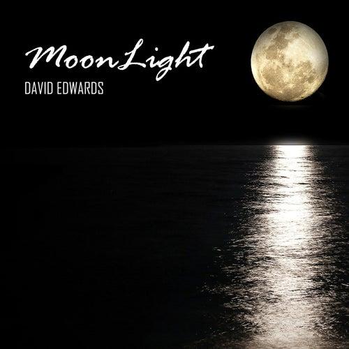 MoonLight de David Edwards