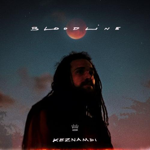 Bloodline de Keznamdi