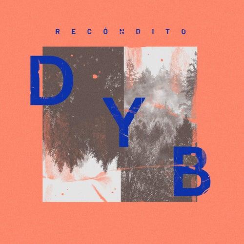 Recóndito de Dyb
