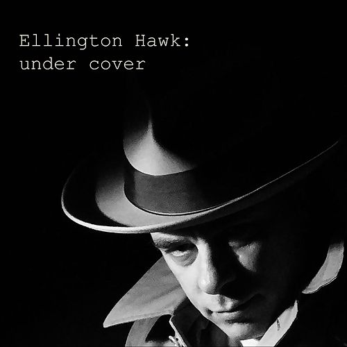 Under Cover by Ellington Hawk