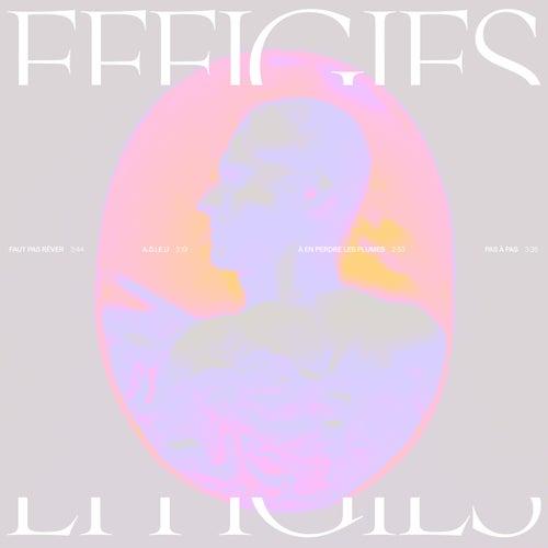 Effigies by DeSaintex