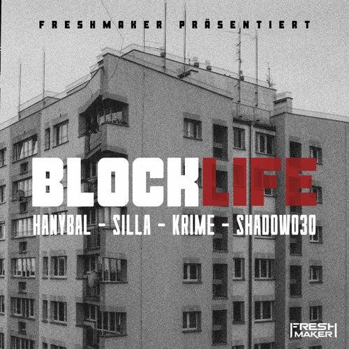 Blocklife von Freshmaker