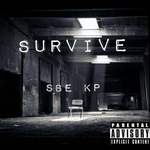 Survive de Sbe Kp